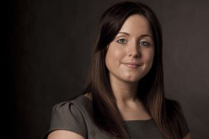 New Solicitor For Ellisons