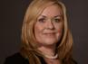 Debbie McClean